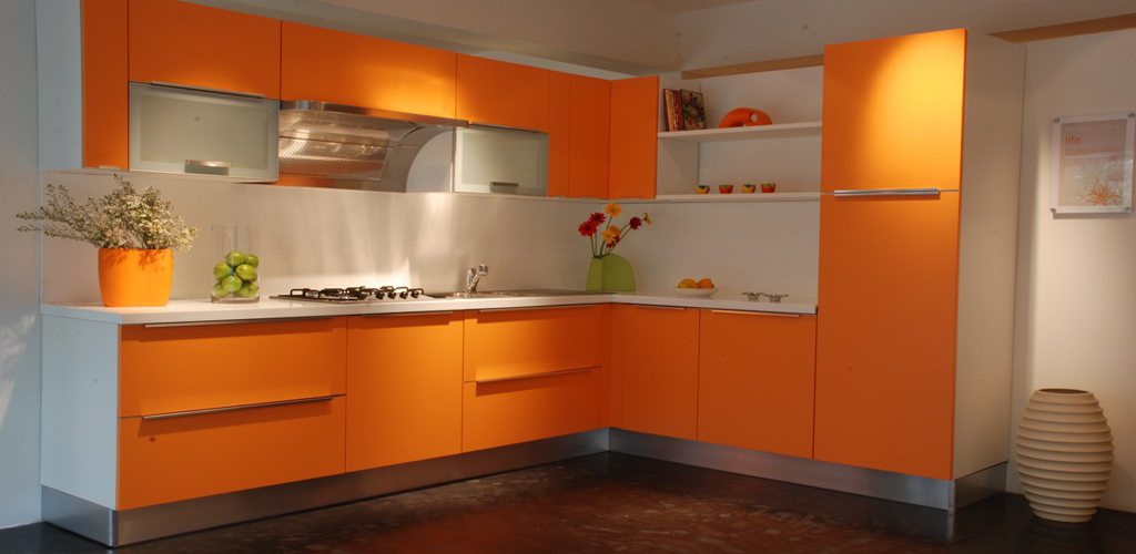 Modular kitchen manufacturers and dealers in bangalore - Modular kitchen designers in bangalore ...